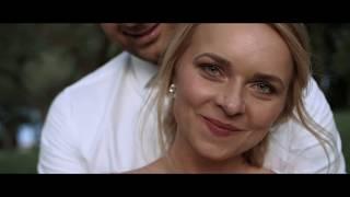 Download lagu LenkaMaroš Svadobný film MP3