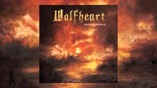 Wolfheart - Aeon Of Cold (HD)