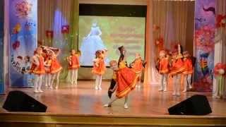 "Download Танец с платками ""Маков цвет"" Mp3 and Videos"