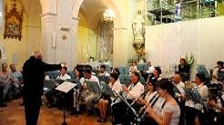 L'Isle en Dodon - fête de la musique- 1