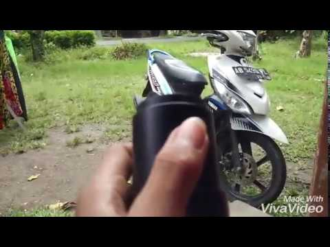 Review Lensbong fix smartphone part 2