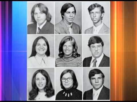a tribute to the euclid high class of 1973 youtube