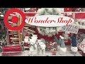NEW Target WONDERSHOP Shop With Me!!  Everything is Wonderful!!