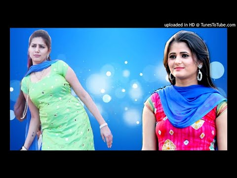 Ae Jo Silli Silli Aundi Yeh Hawa -Female Voice- Full -Piano- Sad Song Remix