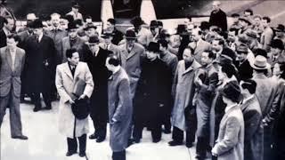 TQ đã lợi dụng VN như thế nào ở hội nghị Geneve? (177)
