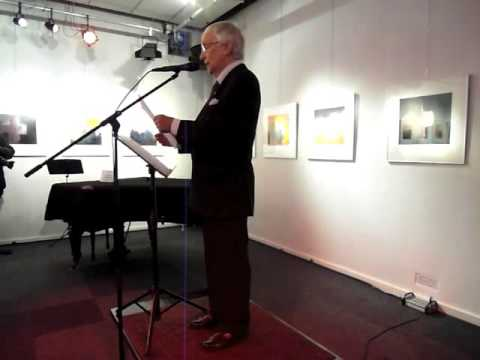 Het Lied der Achttien Dooden van Jan Campert