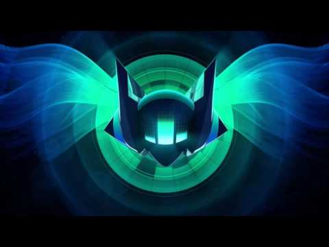 Best Songs for Playing LOL  1H Gaming Music  Tobu Playlist