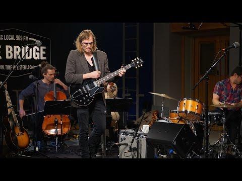 909 in Studio : Dylan LeBlanc - 'The Full Session' | The Bridge