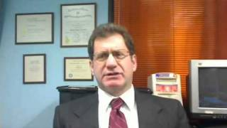 """IRS Tax Settlement Lawyer"" Tax Problems?Here Are The IRS Tax Settlement Lawyer!"