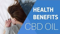Is CBD Oil Legal In Florida 2016 Benefits of CBD