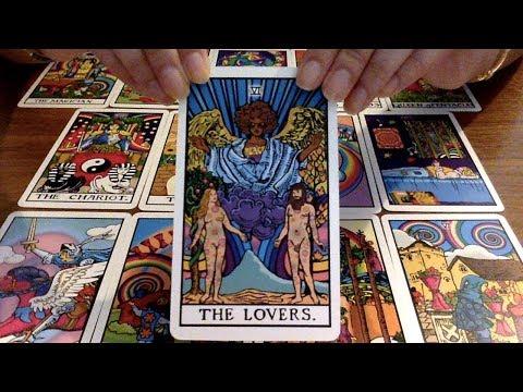 LIBRA SOULMATE 2020 *BEST READING EVER!!* ❤️😱  Psychic Tarot Love Reading