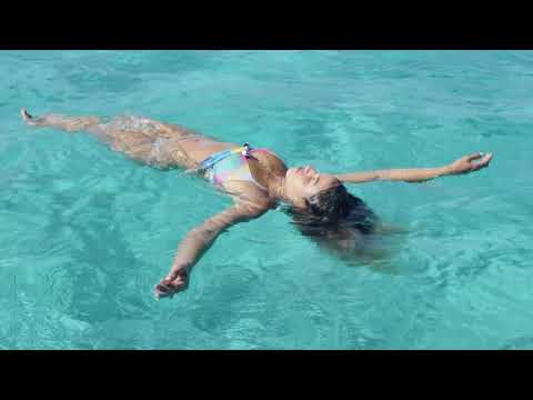 Cayman Islands, Find Your Perfect Escapes - Unravel Travel TV