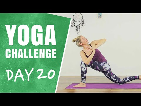 twisting-yoga-flow- -day-20- -30-days-of-yoga-challenge