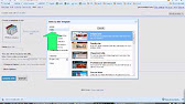 Introduction to google sites template gallery youtube 409 pronofoot35fo Gallery