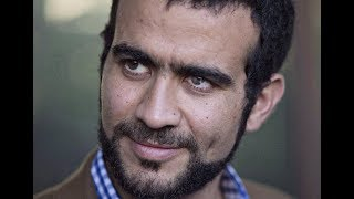 PASSPORT TO FREEDOM?  Omar Khadr wants to visit his controversial sister