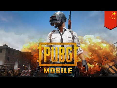 pubg-mobile-replaced-by-lame-blood-free-knockoff-in-china---tomonews