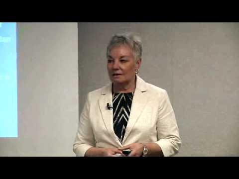 Arizona Dependency Process - Juvenile Court Procedures and Timelines