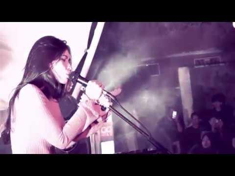 SCALLER - FLAIR Live At Berdendang Vol. 1