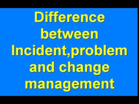 difference between issues and problems Versus personal issues personal issues are those that individuals deal with themselves and within a small range of their peers and relationships on the other hand, social issues involve values cherished by widespread society for example, a high unemployment rate that affects millions of people is a social.