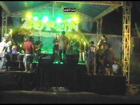 ZUPEN music live show