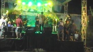 ZUPEN music live show Mp3