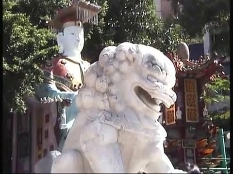 hong-kong-trip-in-2002