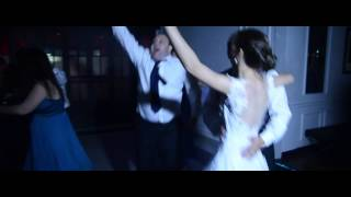 Marilú + Emiliano - SORTILEGE -