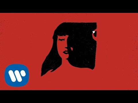 Goo Goo Dolls – Life's A Message