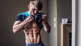 Cutting diet blueprint to cut meal by meal shredding diet 5 days out my shred diet workouts overall life on prep malvernweather Image collections