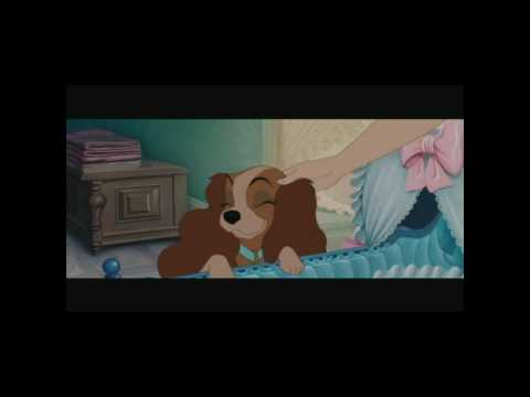 lullaby and goodnight go to sleep little baby lyrics