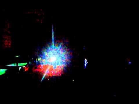 D'Masiv - Merindukanmu @Mas & Mbak Temanggung 08/12/12.Mp4