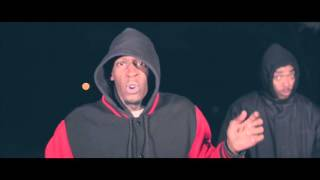 Rob Gates feat Razor(obh) -