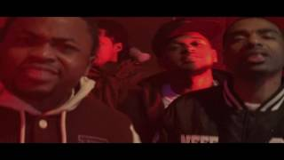 CHEEZSTACK x 42CORK x MOX x BLUESTRIPS & PROJECT PACINO - RAISE HELL ( SHOT BY SUPPARAY4K )