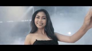Video Kidapawan City BB KALIKASAN 2017 download MP3, 3GP, MP4, WEBM, AVI, FLV Desember 2017