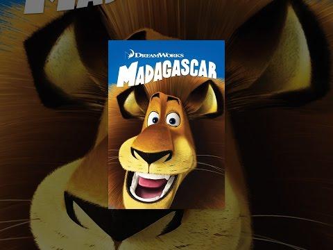Madagascar (VF)