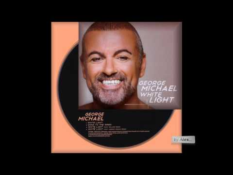 "GEORGE MICHAEL ""Song of the siren"" a tribute 1963 -2016"