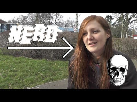 The Rise of Nerd Culture | Documentary