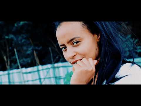 Adonay Derbe - ማህተቤ ነሽ |  Mahetabe Nesh - New Ethiopian Music 2021 (Official Video)