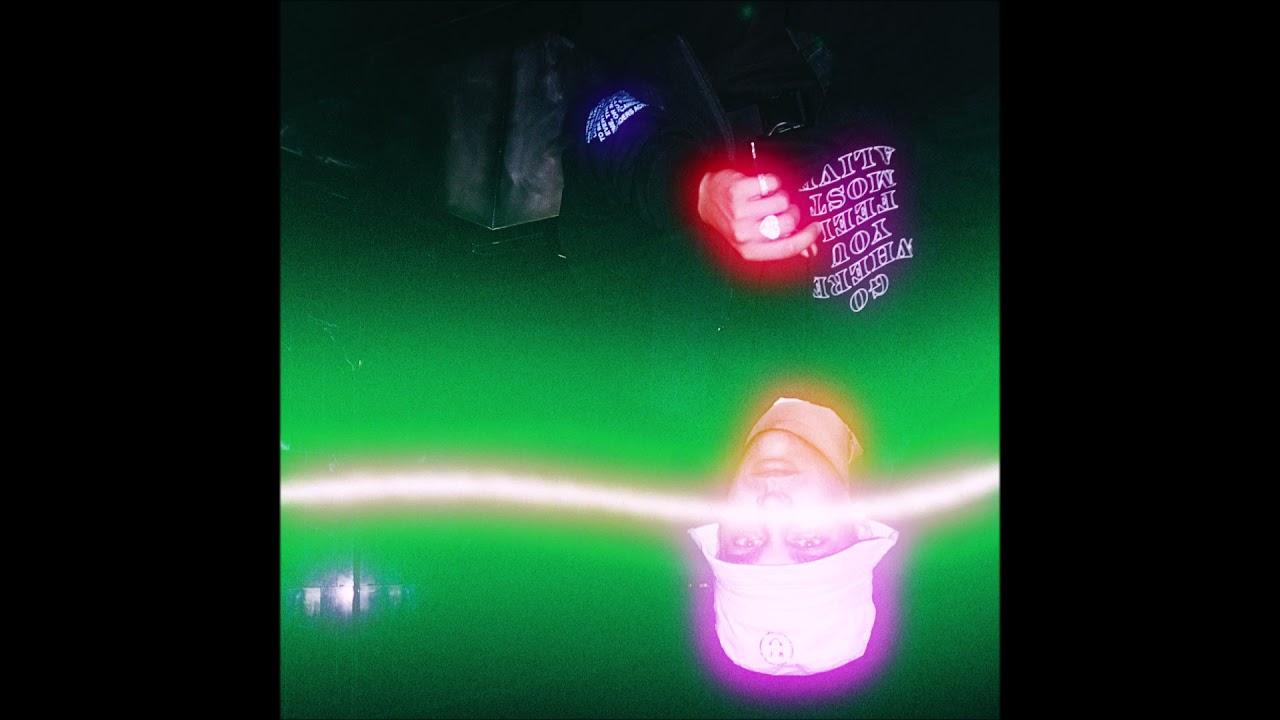 Austin Mahone - Magic City EP - Tootsie's feat. Bobby Biscayne
