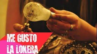 KDC 2017 //ME GUSTO LA LOKERA//CRONIKO SMOKE KDC