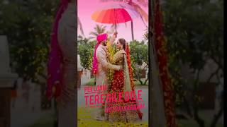 Pee Loon || WhatsApp Romantic Full Screen Status
