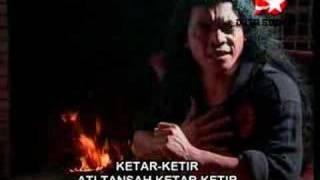Download lagu Ketar-Ketir Mp3