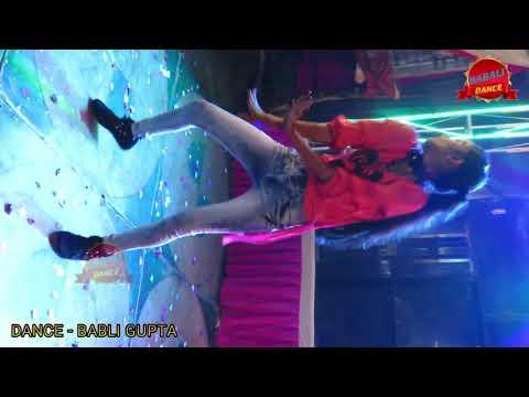 babali-gupta-ka-super-hit-dance-!!-dilbar-bilbar-!!-hindi-song-dilbar-dilbar