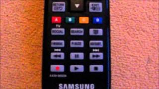 Fernseh Programm kostenlos aufnehmen [Samsung Smart TV]