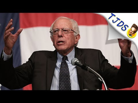 DraftBernie To Stage Progressive Intervention At Peoples' Summit -Nick Brana