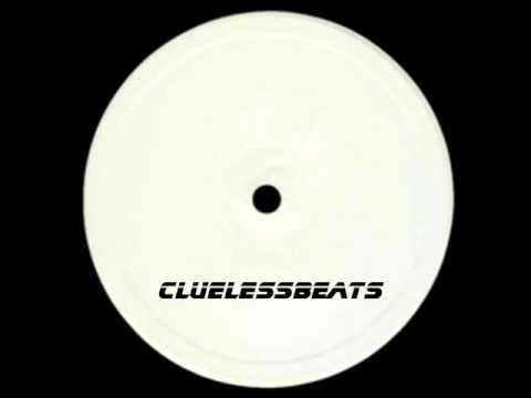Jeff Buckley - Hallelujah (Clueless Remix)
