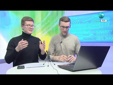 Live: Коронавирус. Киров. 02.04.2020
