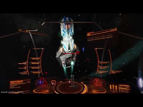 PvP Orca Piracy  Wedding Barge Seeking Void Opals For The