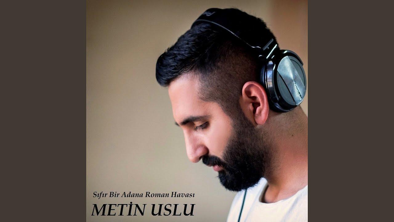 Sıfır Bir Adana Roman Havası (feat. Piyanist Mert)