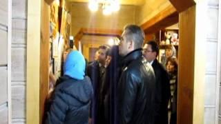 Астахов в приюте при монастыре (Суздаль).avi(, 2011-12-01T05:33:42.000Z)